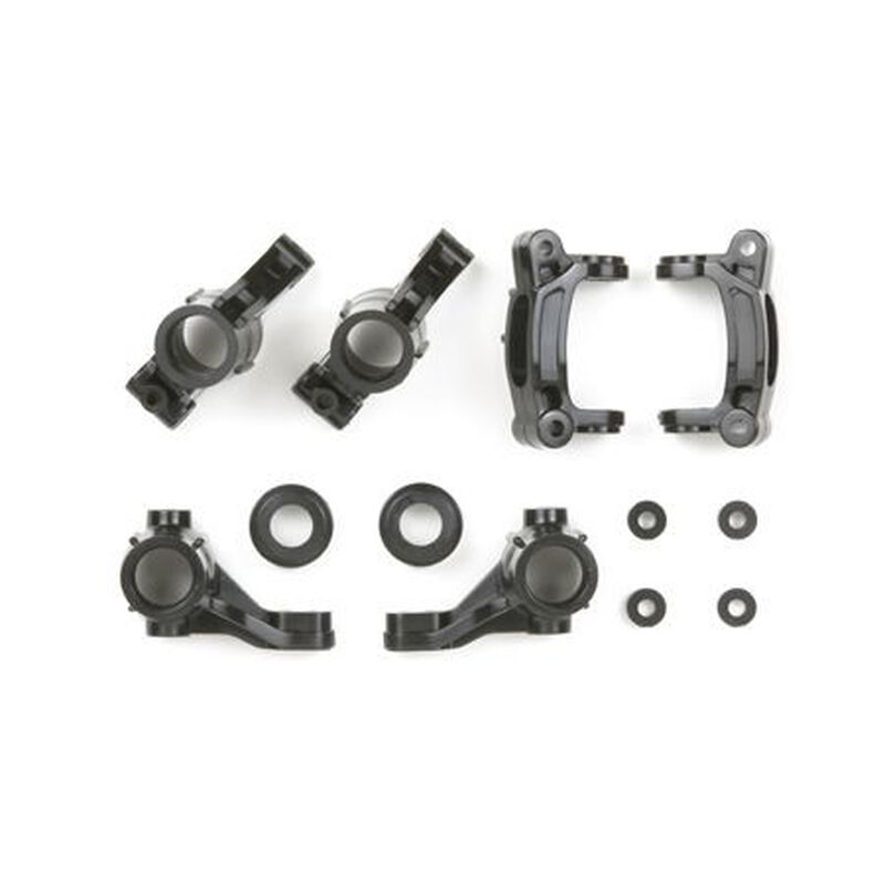 F Parts, Upright: M05