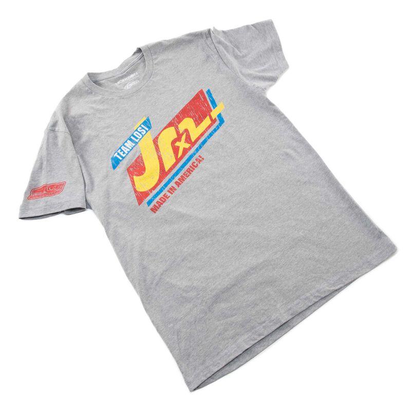 JRX2 Vintage T-Shirt, 4X-Large
