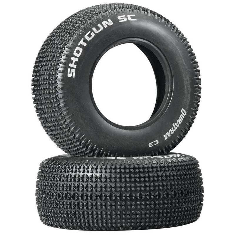 Shotgun SC Tires C3 (2)