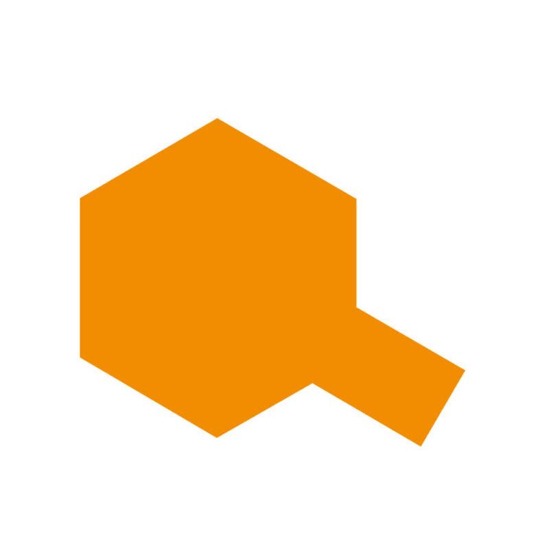 TS-96 Fluorescent Orange, 100ml Spray Can