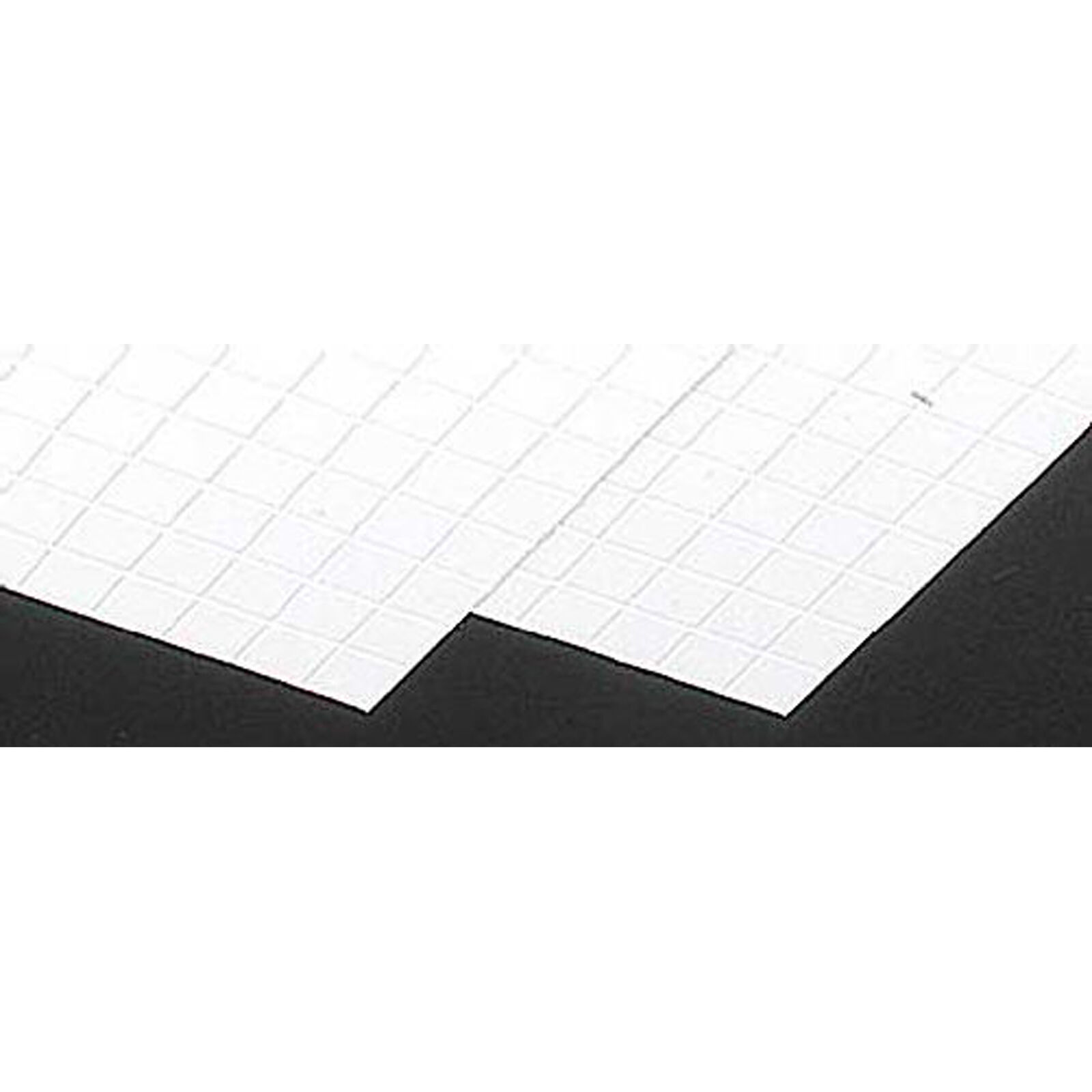 """PS-45 Square Tiles,1/2"""" (2)"""
