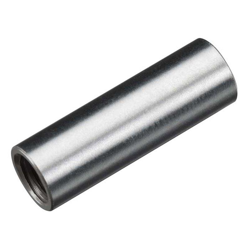 Piston Pin: GT22