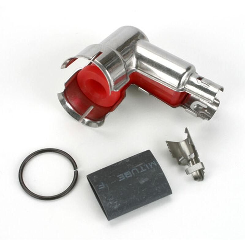 Repair Kit, Plug Cap G26AEi/G20Ei