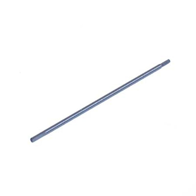 Replacement Tip: 1.5mm