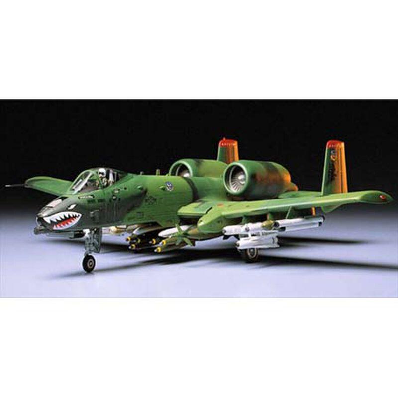 1/48 Republic A10 Thunderbolt II