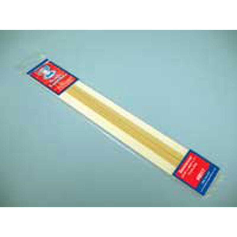 Lumber,.0416 x .0625 x 11 (15)