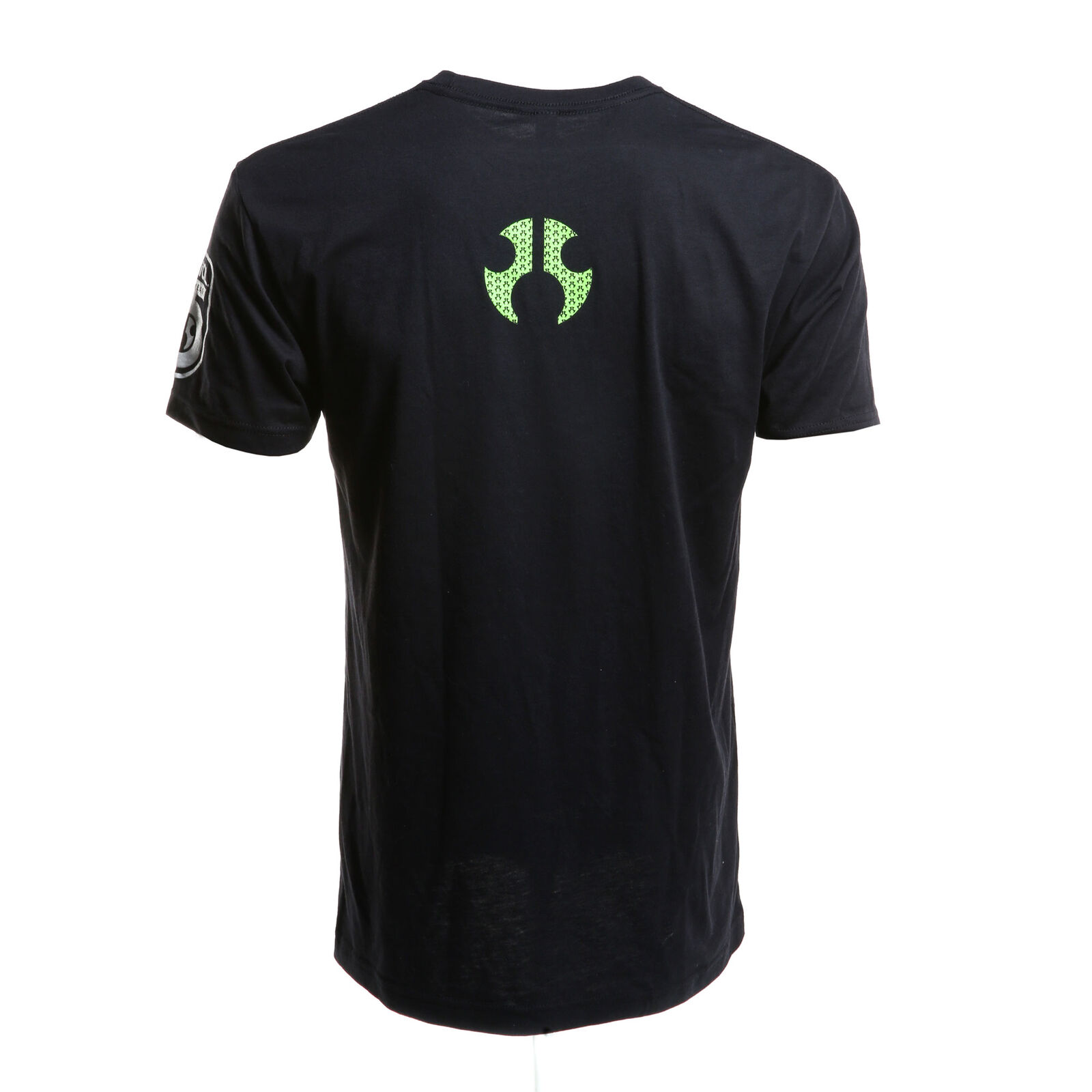 Logo Shirt, XXX-Large