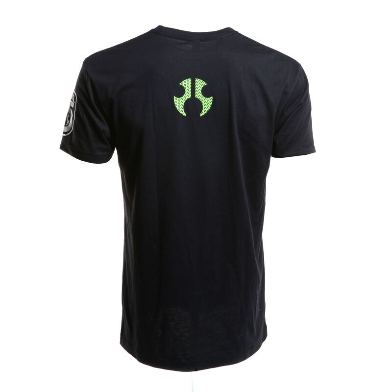 Logo Shirt, XXX-Large