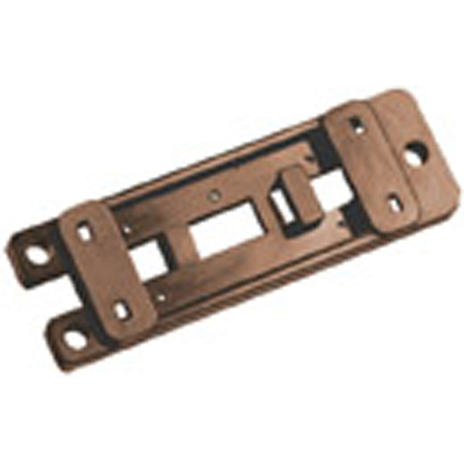 Mounting Plate, PL10 (5)