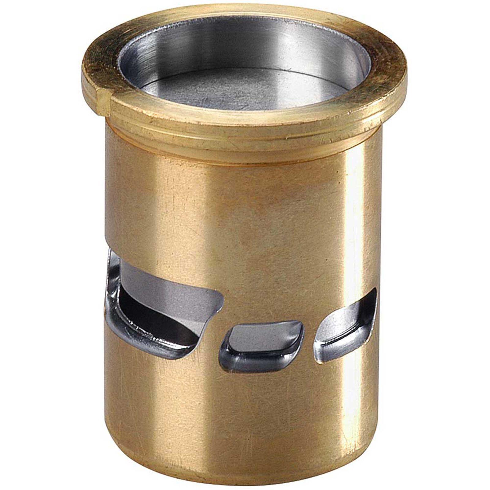 Cylinder & Piston Assembly: 18TZ