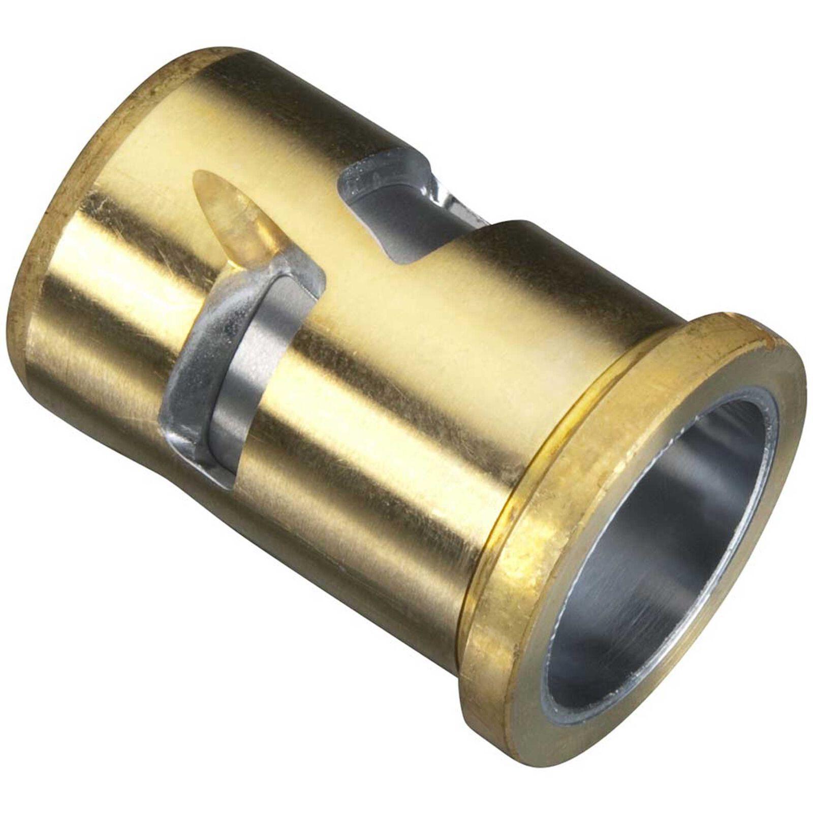 Cylinder & Piston: 21XZ-B