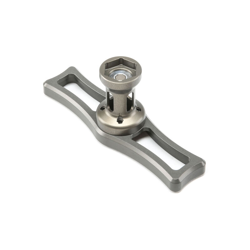 17mm Magnetic Wheel Wrench