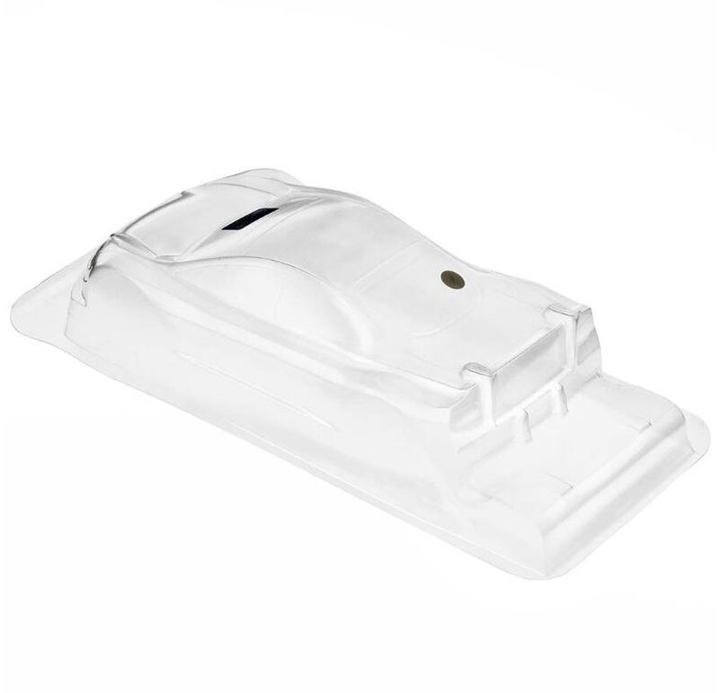 Type-S PRO-Lite Weight Clear Body, 190mm