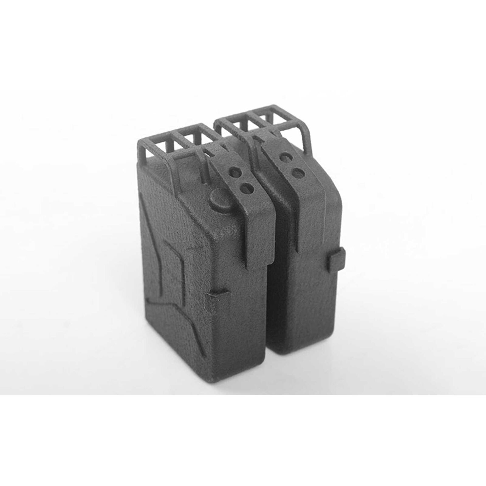 1/10 Magnetic Portable Jerry Can Set