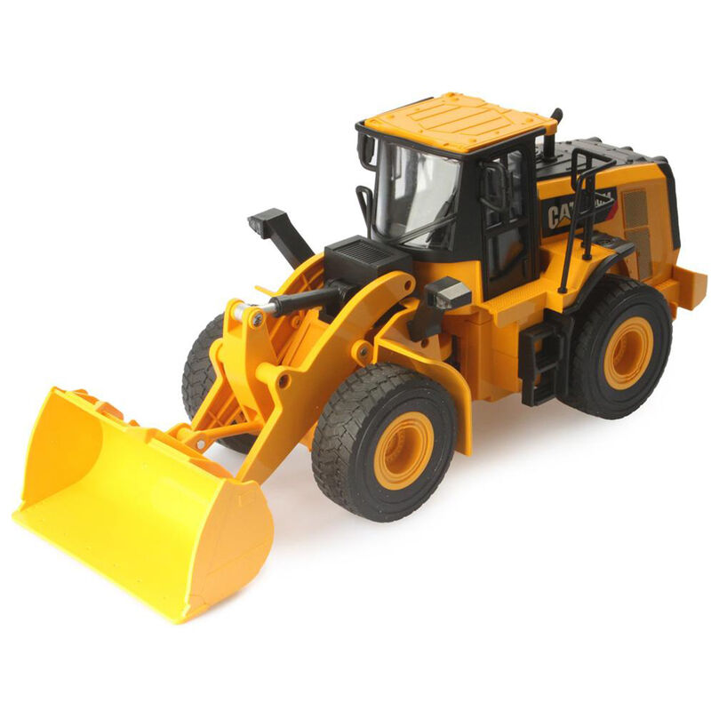 1/24 Caterpillar 950M Wheel Loader