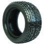 1/10 Rebar Soft Rear Tire: Buggy (2)