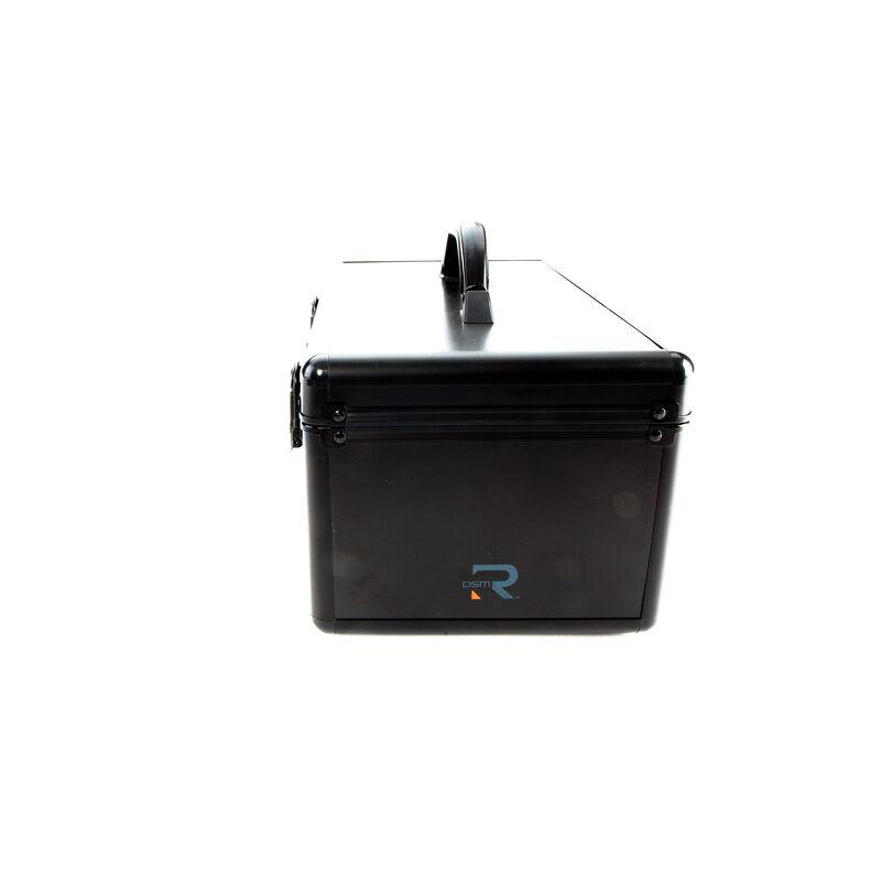 Transmitter Case: DX6R