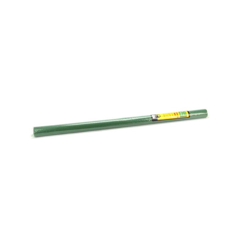 """50"""" x 100"""" Grass Mat, Medium Green"""