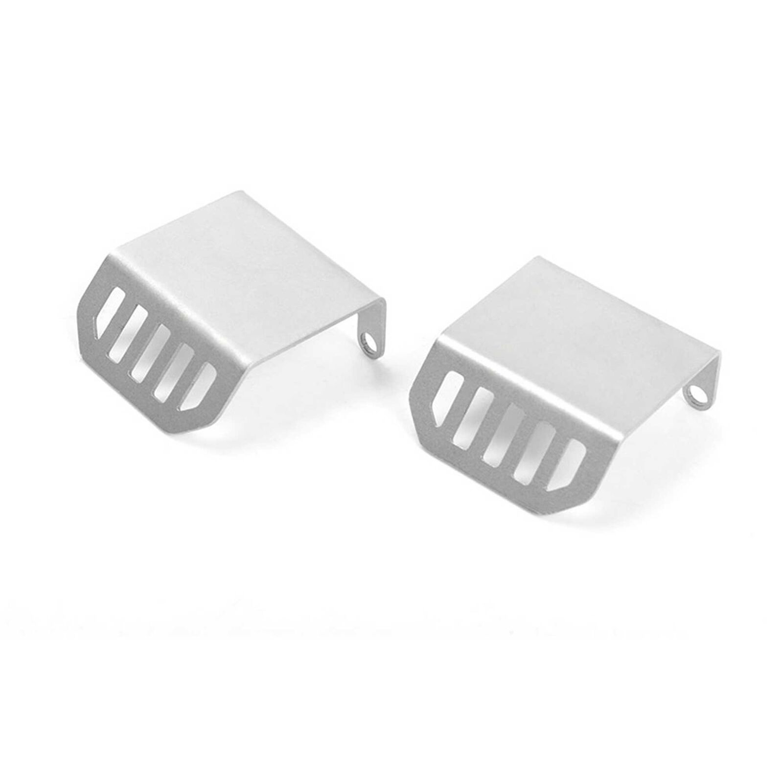 Oxer Diff Guard for Axial Capra 1.9 Buggy