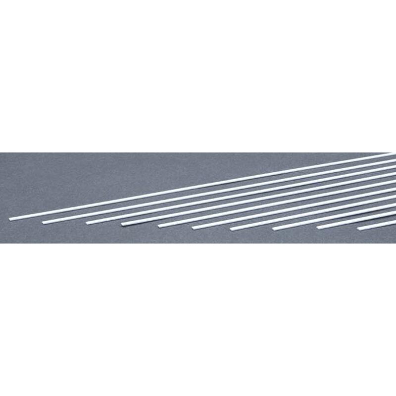 Strip .030 x .100 (10)