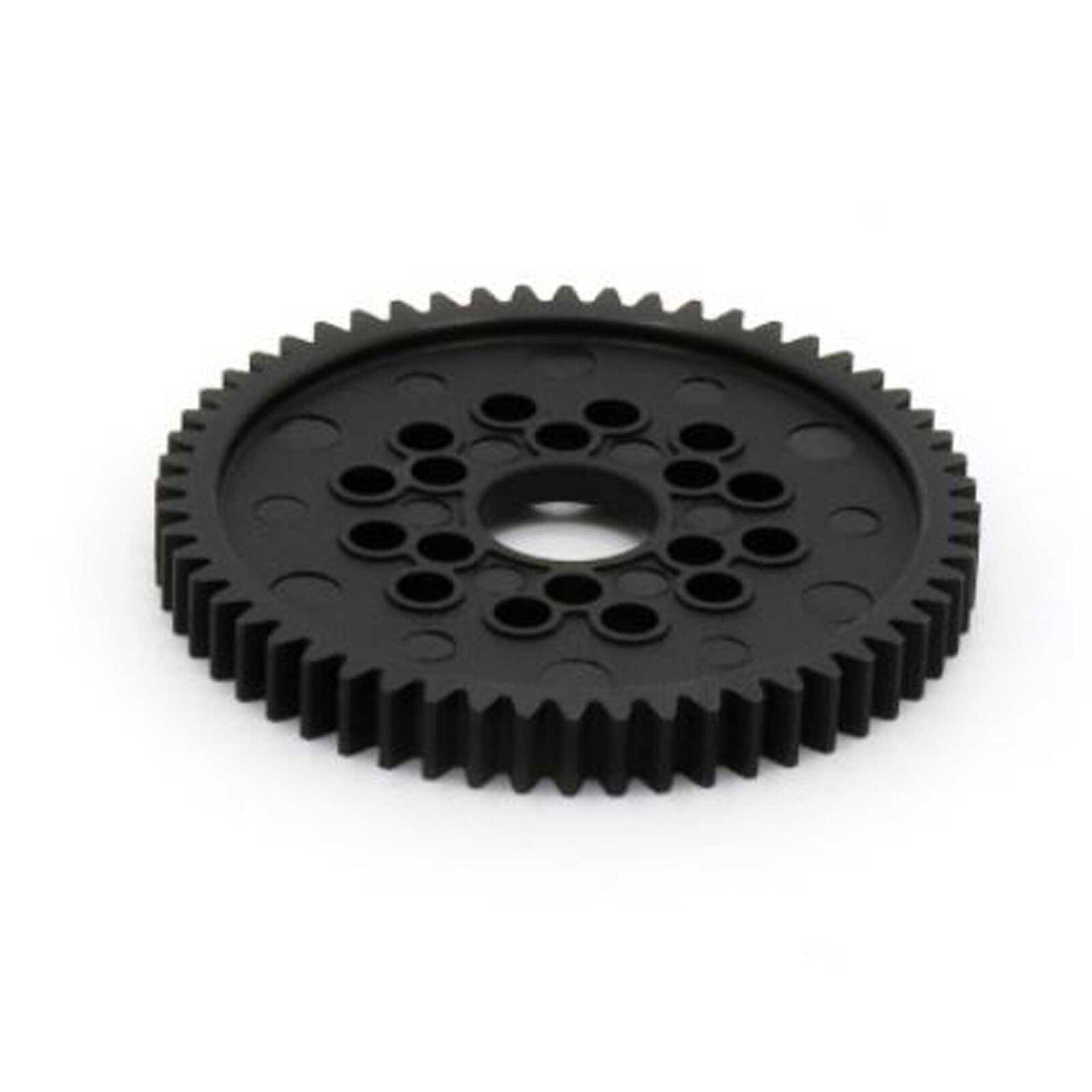 52t Spur Gear