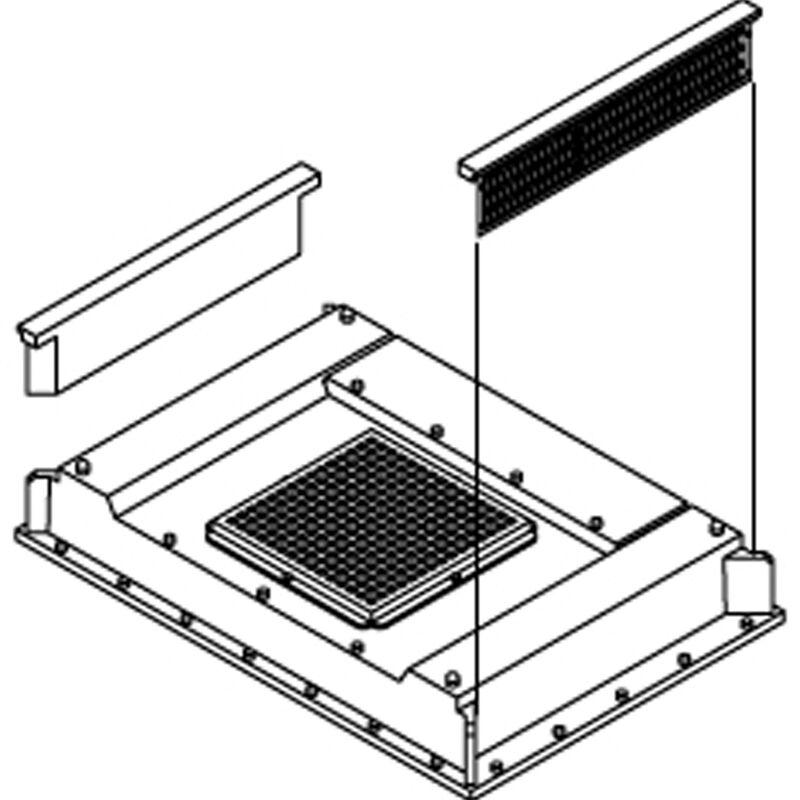 HO Prime Air Conditioner Set (6)