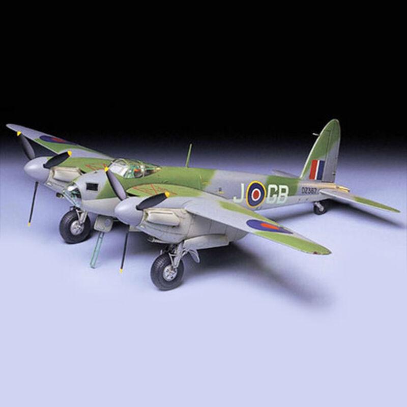 1/48 Mosquito B Mk.IV/PR Mk.IV