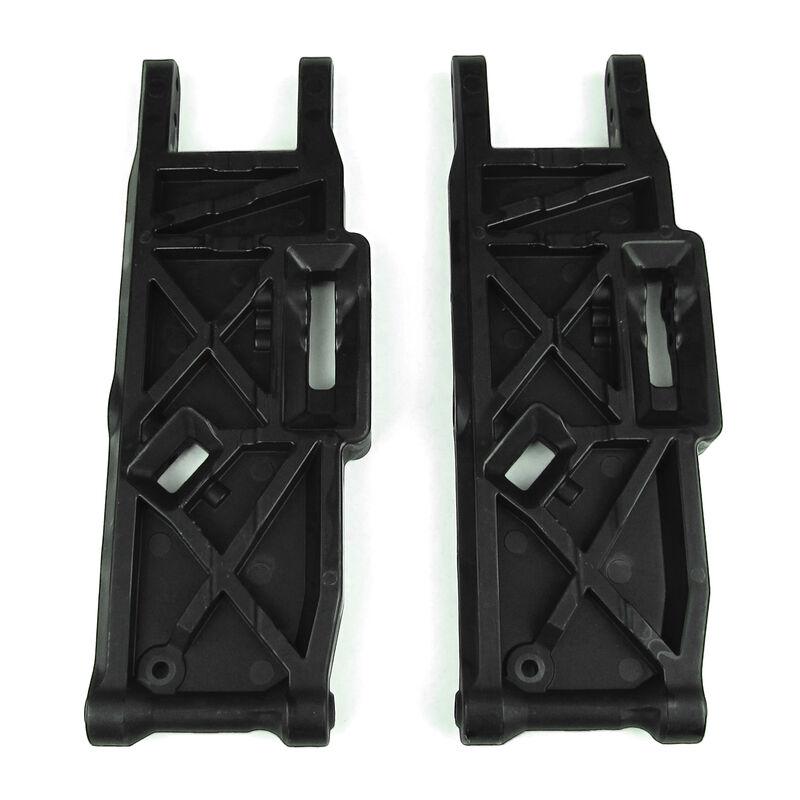 Suspension Arms, Rear (2): ET48/NT48