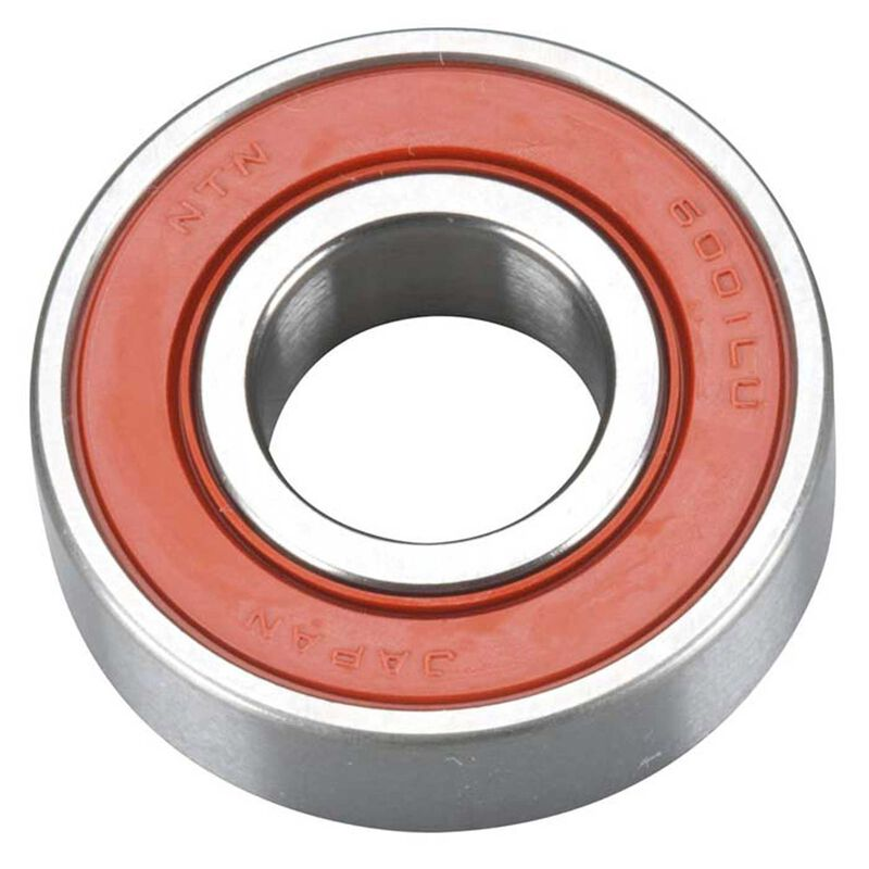 Front Bearing: GT55