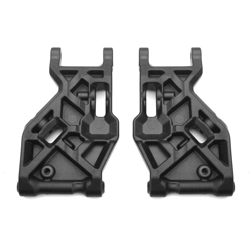 Suspension Arms, Front (2): SCT.3 SL