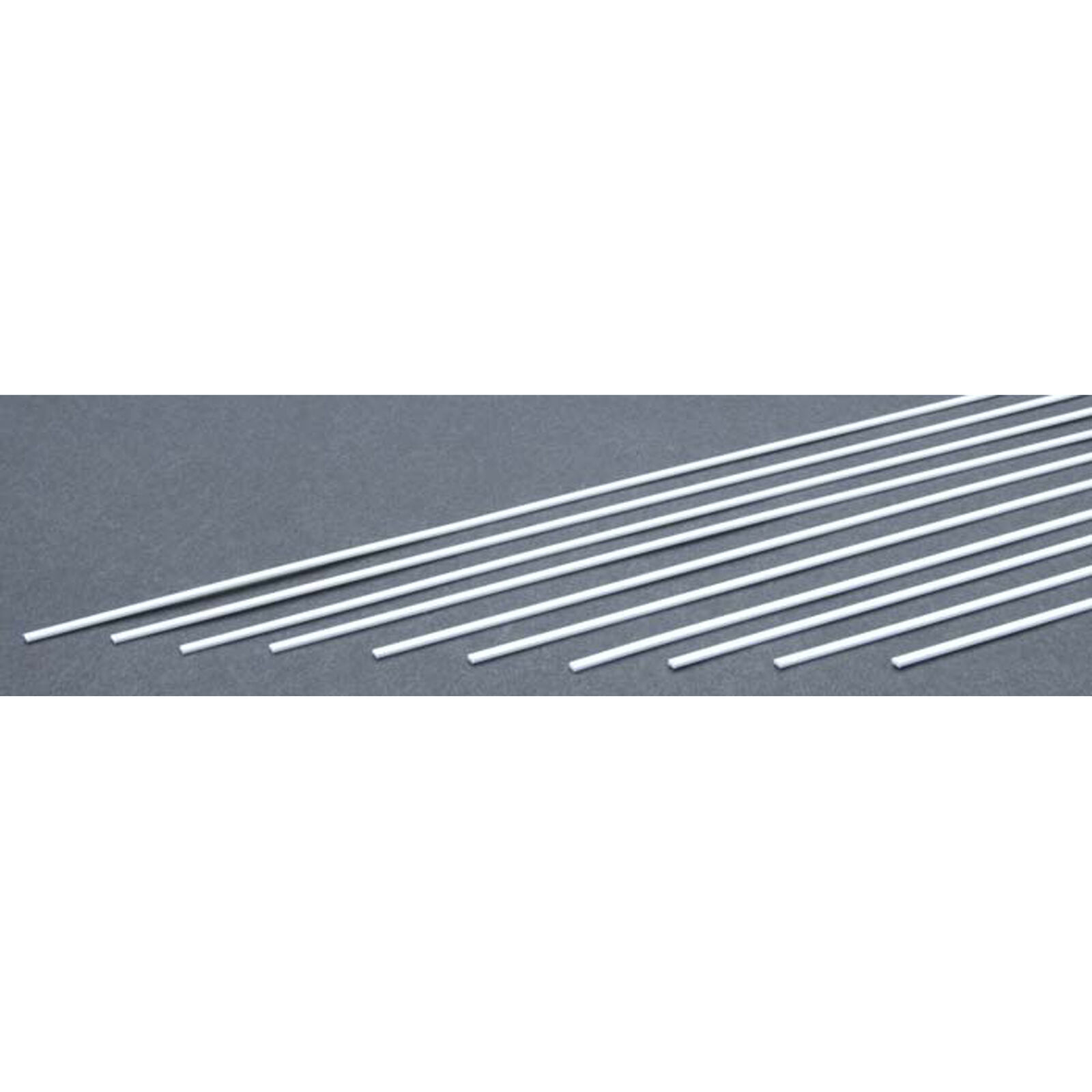 Strip .020 x .080 (10)