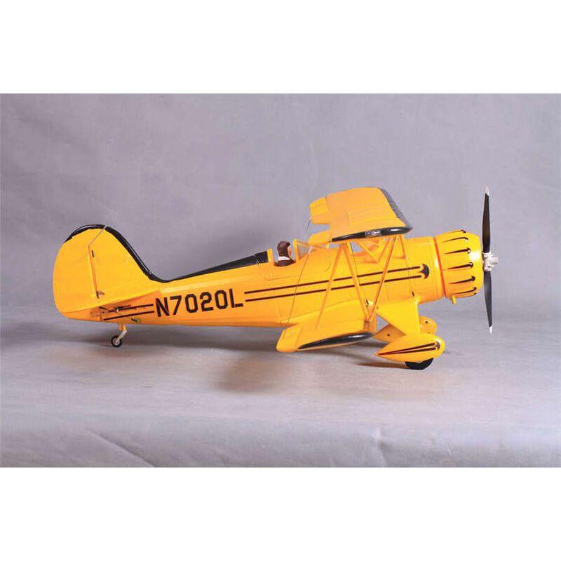 Waco Yellow PNP, 1100mm