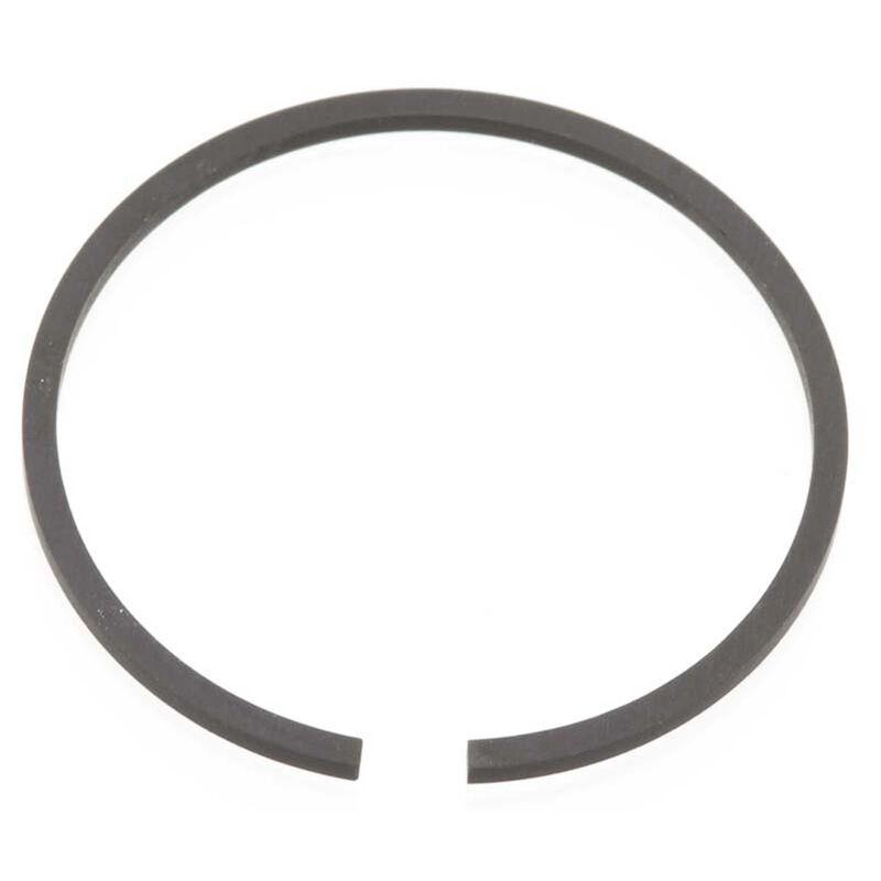 Piston Ring: FS-95V