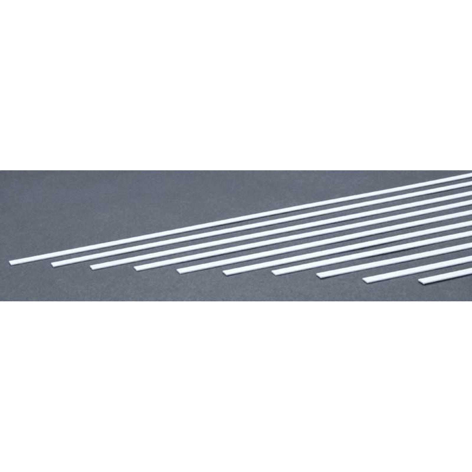 Strip .030 x .188 (10)