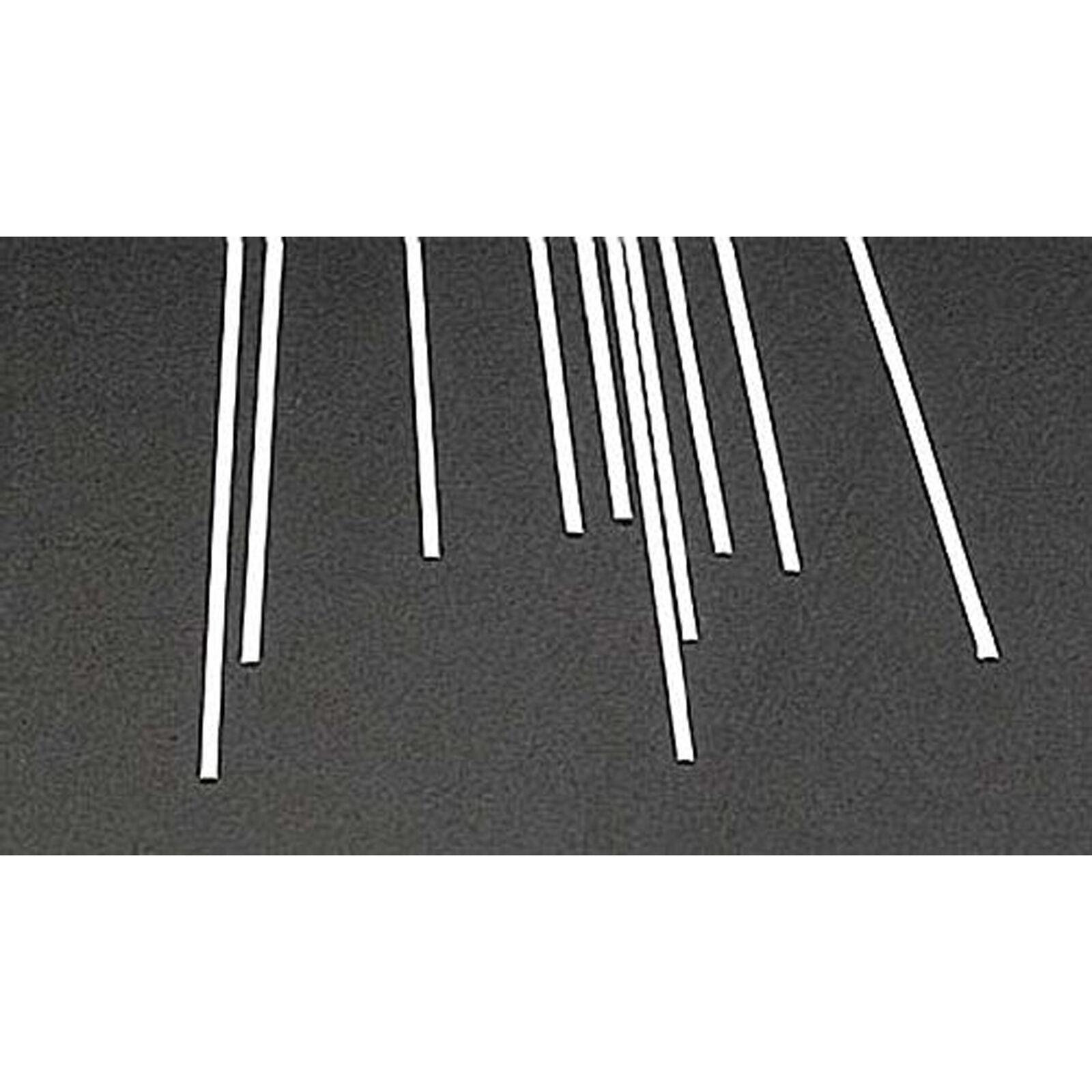 MS-104 Strip,.010 x .040 (10)