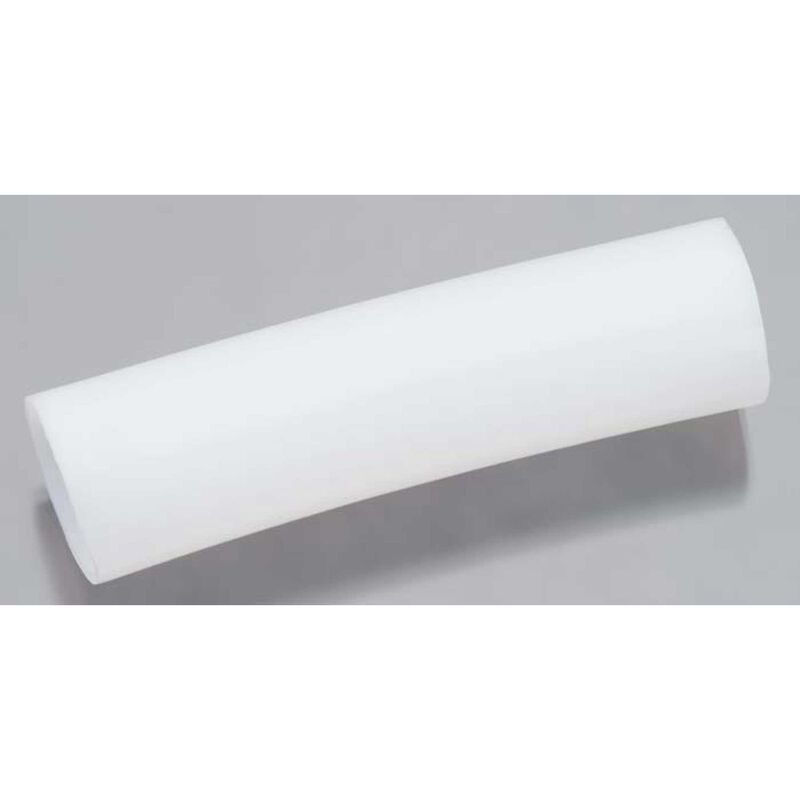 Exhaust Tube: DLE-20RA