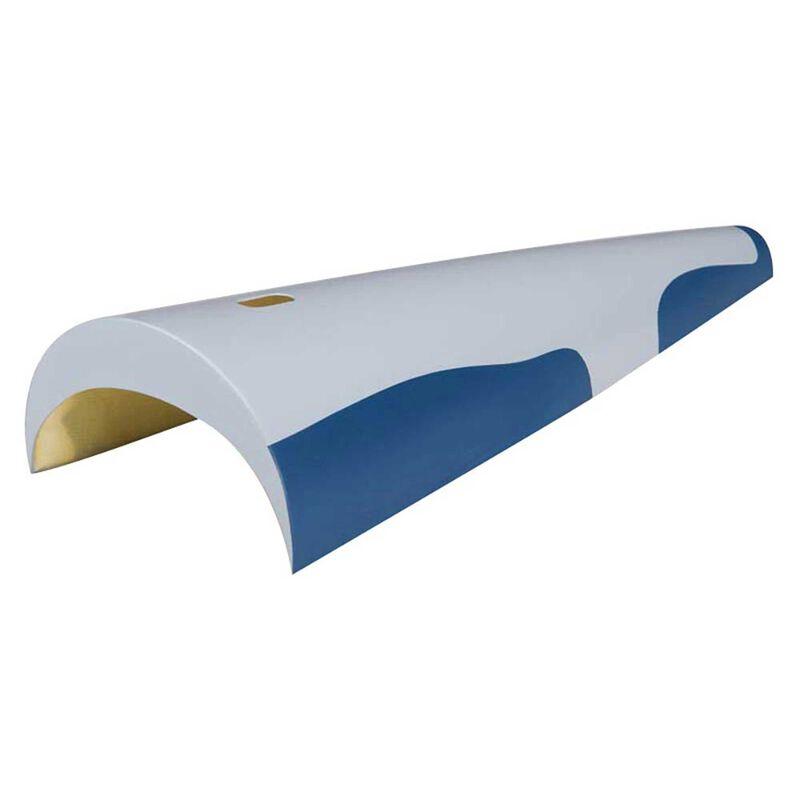 Tail Cover: Corsair .61