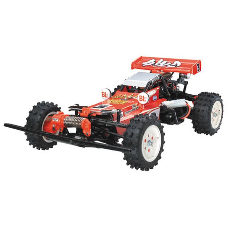 1/10 Hotshot 4WD Off-Road Buggy Kit