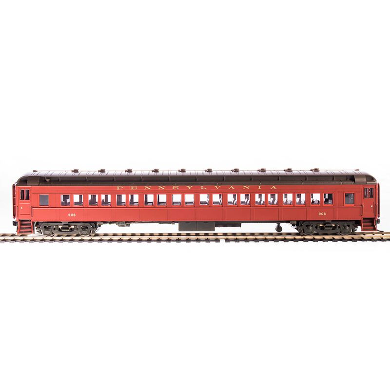 HO P70 Coach PRR Pack A (2)