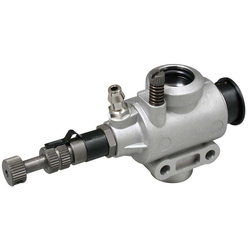 Carburetor: FS120SE