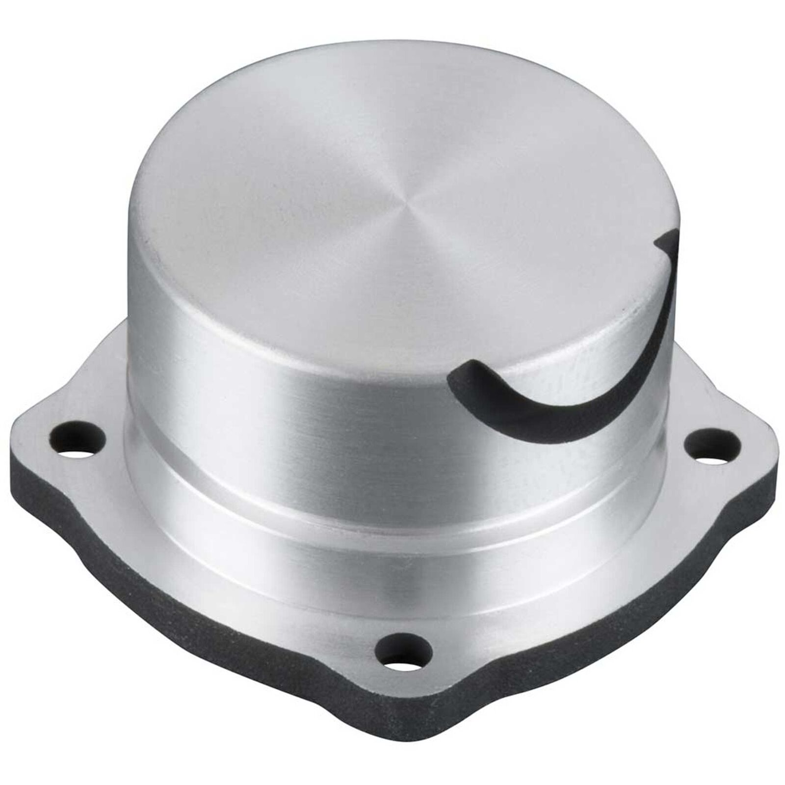 Cover Plate: R2101 Speed