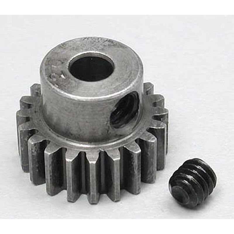 48P Absolute Pinion, 20T