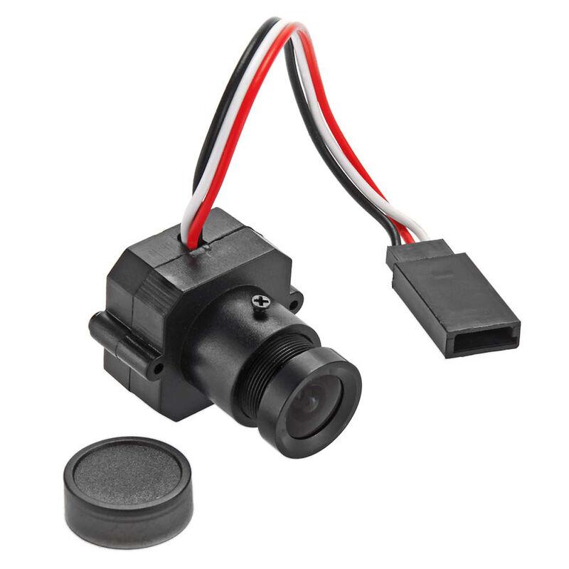 Camera RXD250