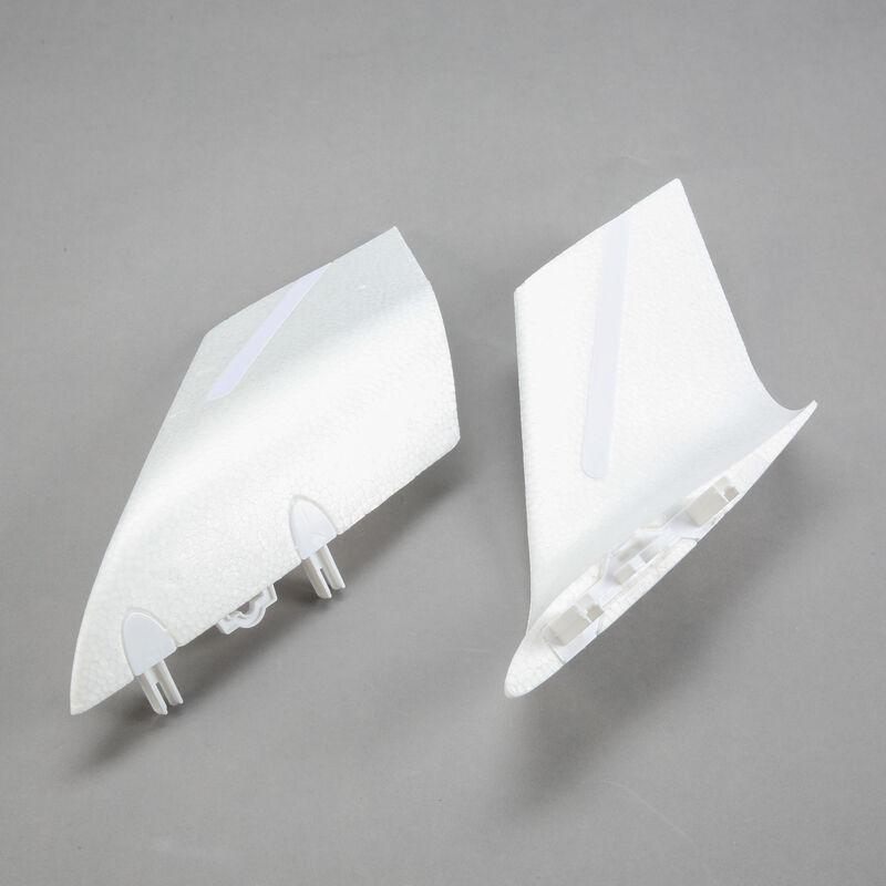 Winglet Set (2): Opterra