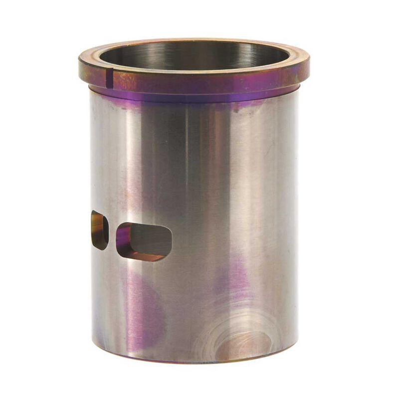 Cylinder Liner: GGT10