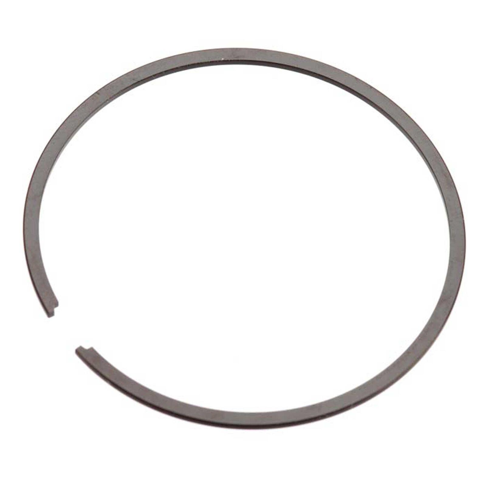 Piston Ring: GT60