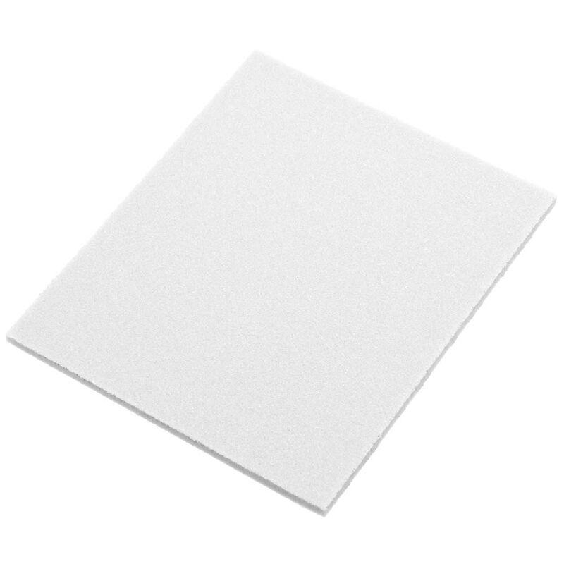Tamiya Sanding Sponge Sheet 240