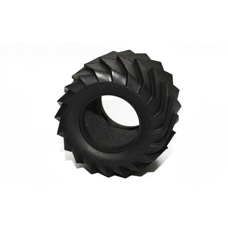 Dick Cepek 1.9 Giant Puller Pulling Tire