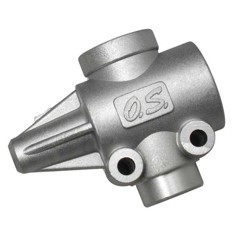 Carburetor Body: #60P, FS-91 Surpass II