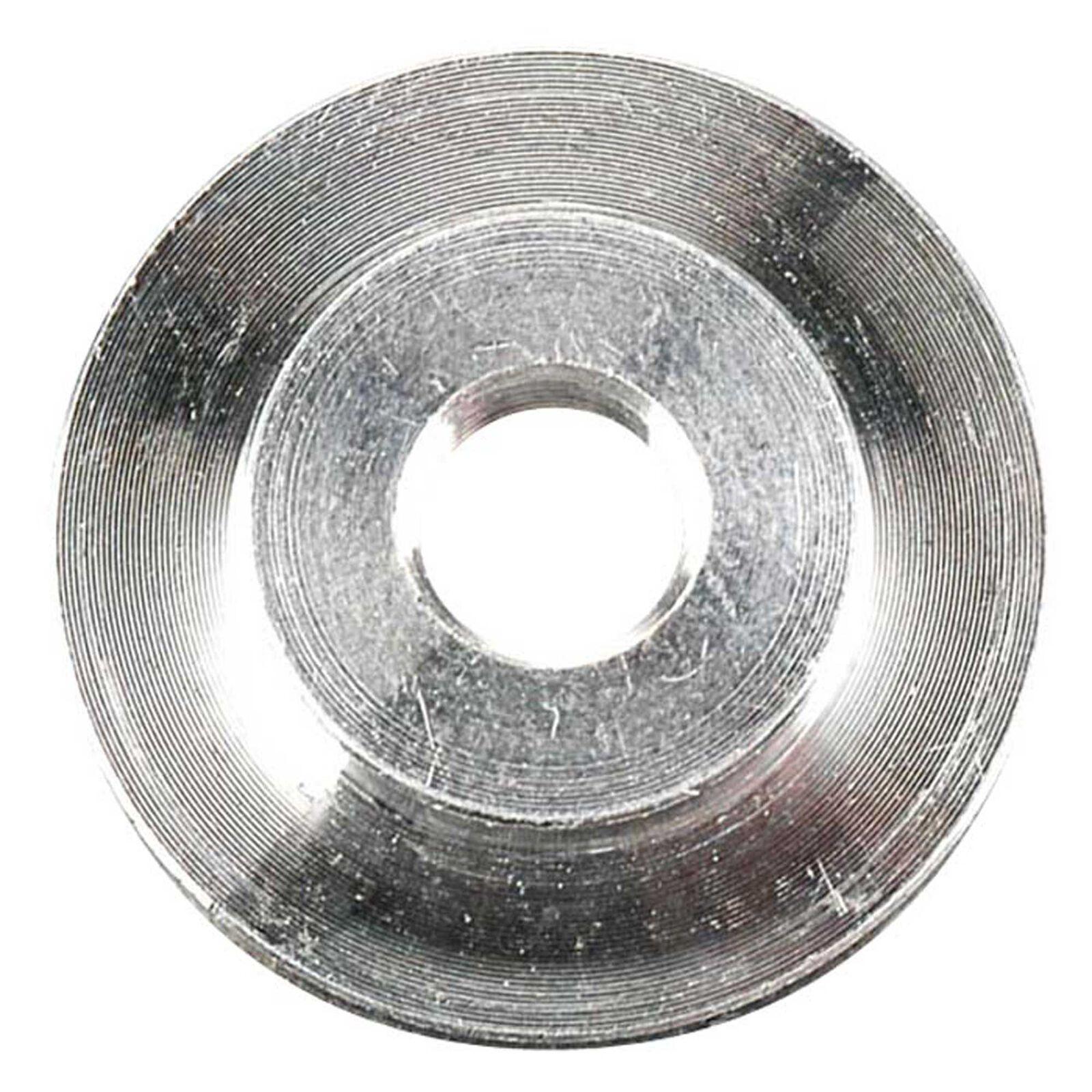 Cylinder Head: .25AX